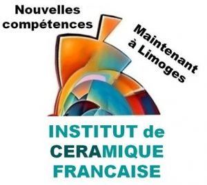 logo icf limoges