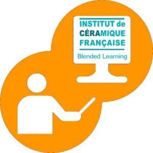 B learning ICF